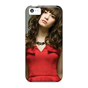 Slim New Design Hard Cases For Iphone 5c Cases Covers - Hdy26999oKMd