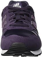 504 Elderberry New Balance Wl373 Womens Footwear Running Trainers All Sizes