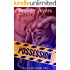 Possession: Blue Line Book Two
