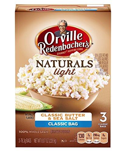 orvile-redenbachers-naturals-light-classic-butter-sea-salt-popcorn-classic-bag-3-count