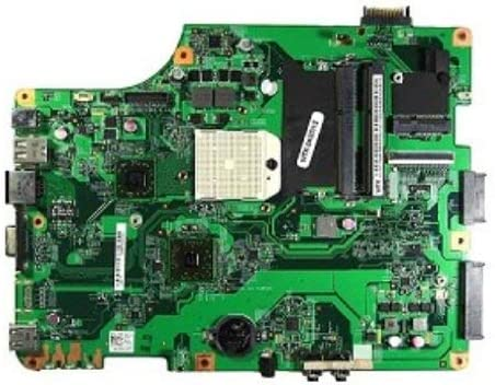 Dell Inspiron IM5030 M5030 N5030 Series AMD Motherboard 3PDDV 03PDDV Renewed