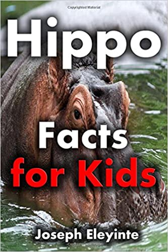 54 Best Children's books on hippos images in | Children's books, Childrens books, Baby books