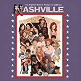 Nashville - The Original Motion Picture Soundtrack