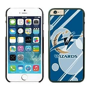 Pingguostory Sale Funky Forever love - Infinity Nebula iPhone 6 Plus Case Black
