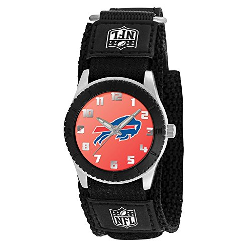 Gifts Licensed Gifts Youth NFL Buffalo Bills Rookie Watch