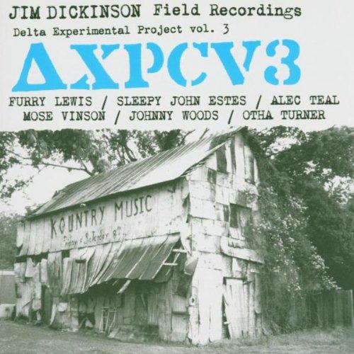 jim-dickinson-field-recordings-delta-3