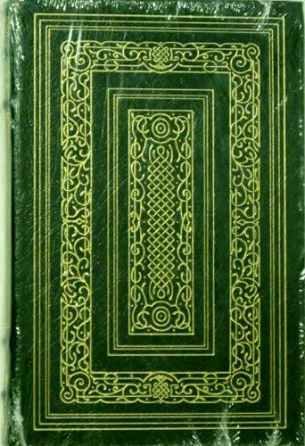 PILGRIM'S PROGRESS Easton Press