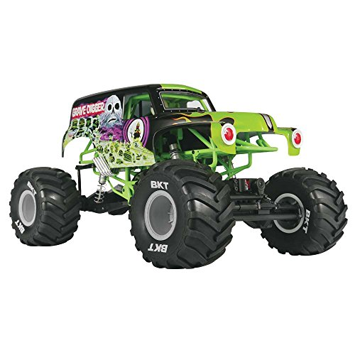 axial grave digger tires buyer's guide