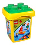 : LEGO DUPLO Brick Bucket Large