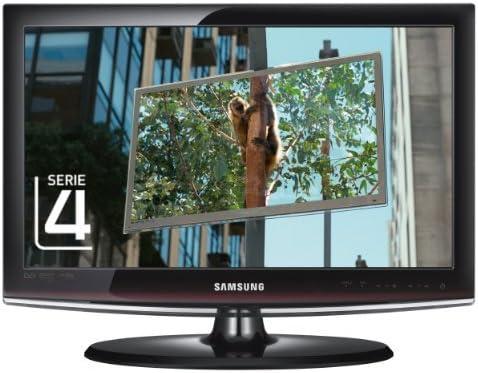 Samsung LE-22C450E1- Televisión HD, Pantalla LCD 22 pulgadas: Amazon.es: Electrónica