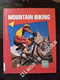 Mountain Biking, Bob Italia, 1562390740