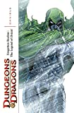 Download Dungeons & Dragons: Forgotten Realms - Legends of Drizzt Omnibus Volume  2 (D&D Legends of Drizzt Omnibus) in PDF ePUB Free Online
