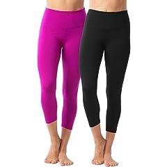 793571aa0f4 Women s Shapewear. Featured categories. Control Panties