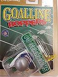 ERTL NFL Seattle Seahawks Goal Line Bopper Plane, New