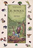 El Bosque, J. B. Durand and G. Feterman, 8497541855