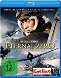 Eternal Zero - Flight of No Return