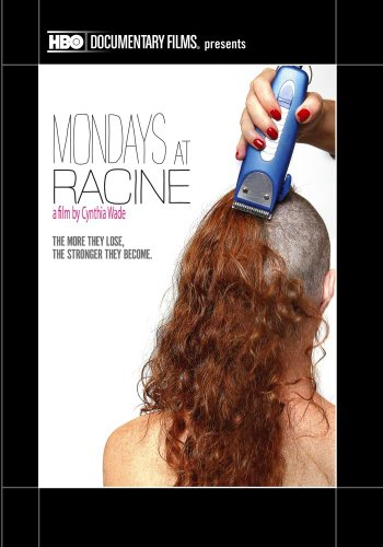 Mondays at Racine by HBO