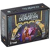 One Deck Dungeon 510QmSa63PL._AC_US160_