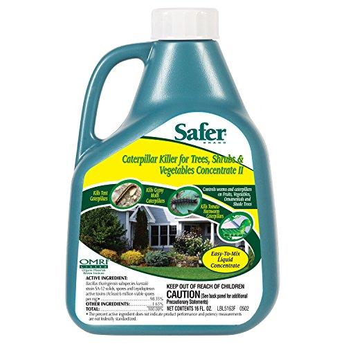 safer-brand-5163-caterpillar-killer-ii-concentrate-16-oz
