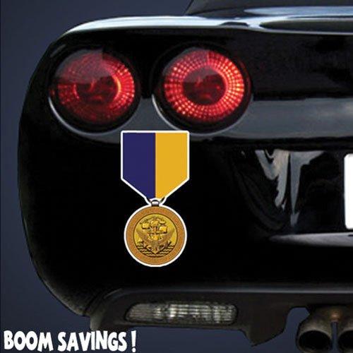 US Navy Medal Distinguished Public Service Award Medal 6