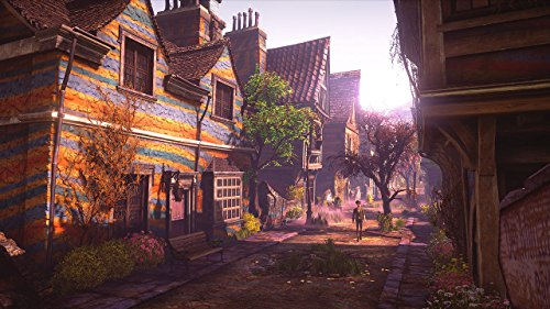 510Qp5DuYUL - We Happy Few - PlayStation 4