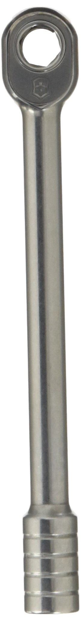Victorinox Wrench for SwissTool