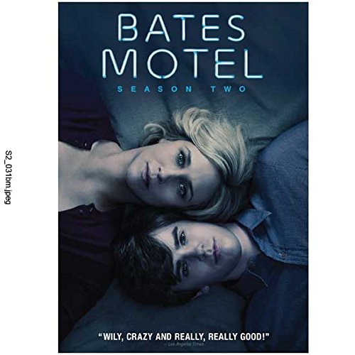 bates-motel-wily-crazy-and-really-really-good-promo-8-x-10-photo