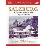 MUSICAL JOURNEY: SALZBURG