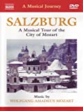 MUSICAL JOURNEY: SALZBURG