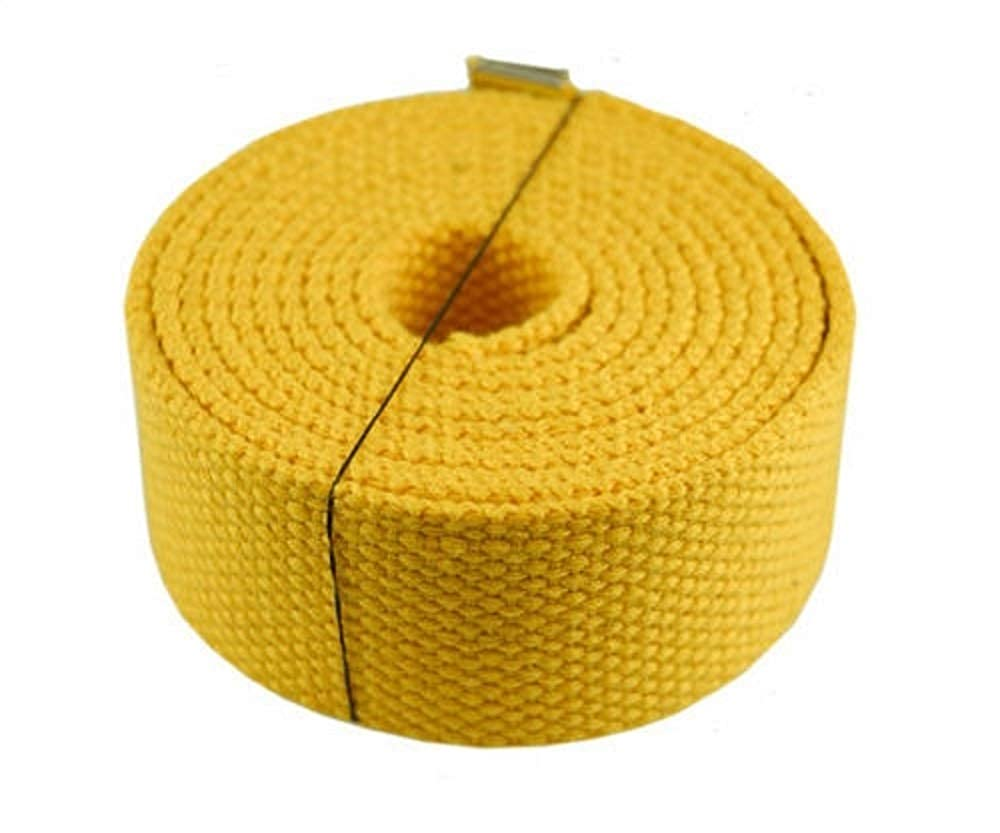 YELLOW #MNAS Top Quality 72 Canvas Web Belt Military Gold Metal Buckle /& Belt