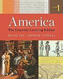 America 1st Edition
