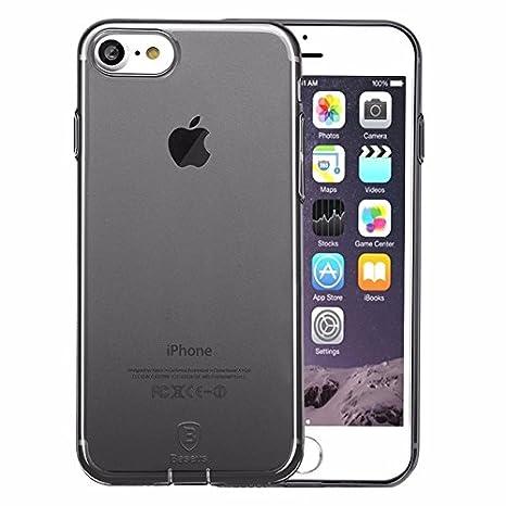 baseus case iphone 7