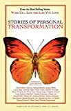 Stories of Transformation, , 1933063068