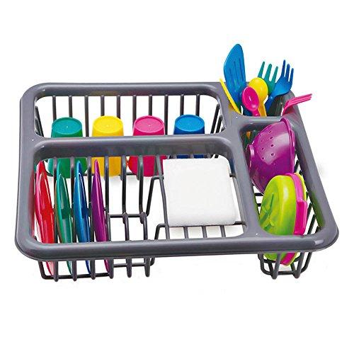 mini kitchen ware - 8