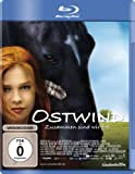 Ostwind [Blu-ray]