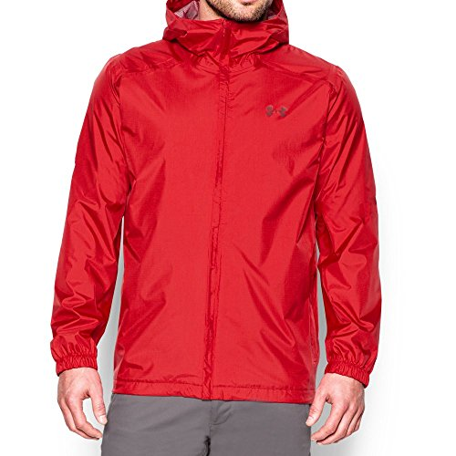 Under Armour Athletic Jacket - 8