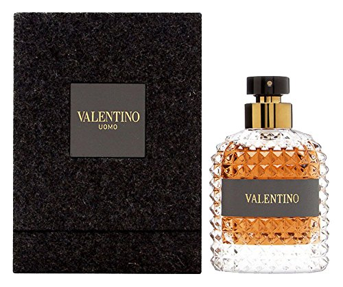Valentino Uomo by Valentino for Men 3.4 oz Eau de Toilette for sale  Delivered anywhere in USA