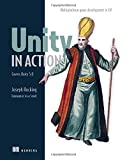 Summary Unity in Action teaches you how to write and deploy games. You'll master the Unity toolset from the ground up, adding the skills you need to go from application coder to game developer. Based on Unity version 5. Purchase of the print book ...