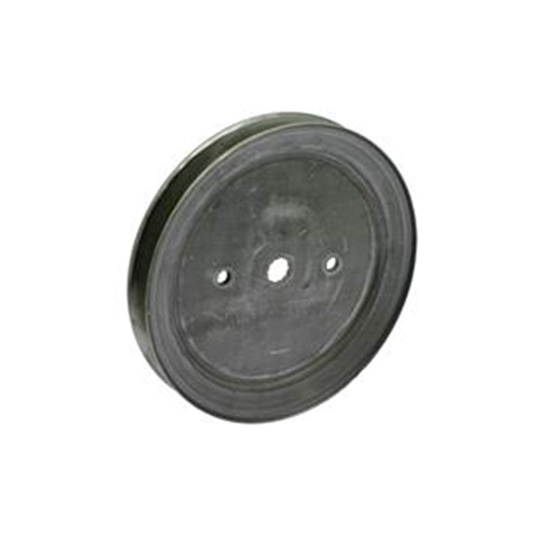 Bobina de encendido para desbrozadora Stihl FC55 FS38 FS45////hl ...