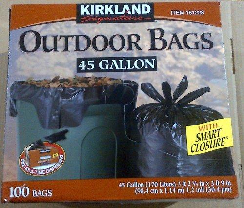 outdoor bags - 6