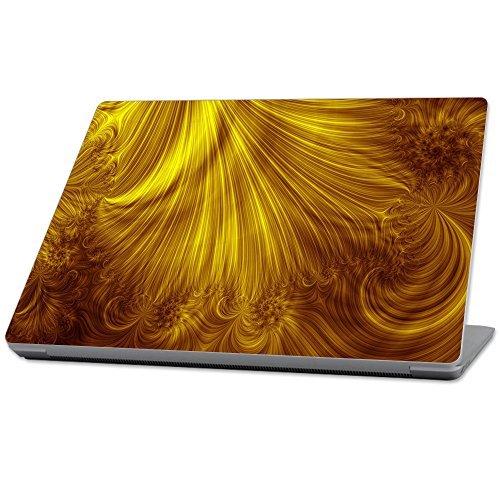 【予約】 MightySkins Protective Durable Laptop [並行輸入品] and Unique Vinyl B07895Y8JY wrap cover Skin for Microsoft Surface Laptop (2017) 13.3 - Golden Locks Tan (MISURLAP-Golden Locks) [並行輸入品] B07895Y8JY, 最新トレンド靴 SHARE:bcf6dc8b --- a0267596.xsph.ru