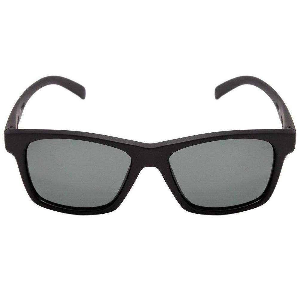 Óculos de Sol Hb Unafraid Matte Black   Polarized Gray  Amazon.com.br   Amazon Moda 5347696221