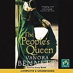 The People's Queen | Vanora Bennett