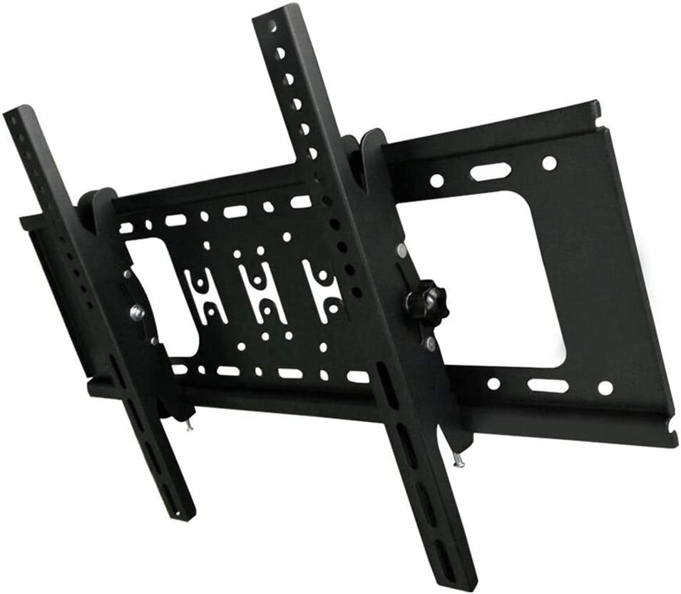 Estante de TV LED de 17-72 Pulgadas Soporte de Pared LCD TV ...