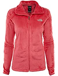 Women's Osito 2 Jacket Honeysuckle Pink S