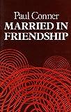 Married in Friendship 9780722052648