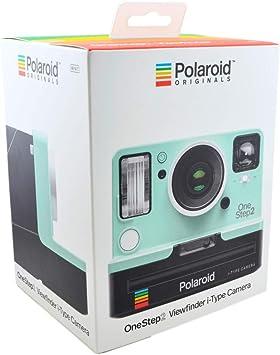 Polaroid 009007 product image 2