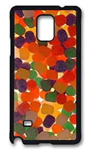 Adorable Gum Drops Hard Case Protective Shell Cell Phone For Case Iphone 5/5S Cover