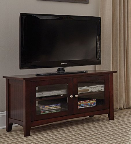 36 inch tv stand - 5