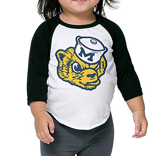 James Baseball T-shirt - 7